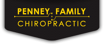 Chiropractic Jordan MN Penney Family Chiropractic